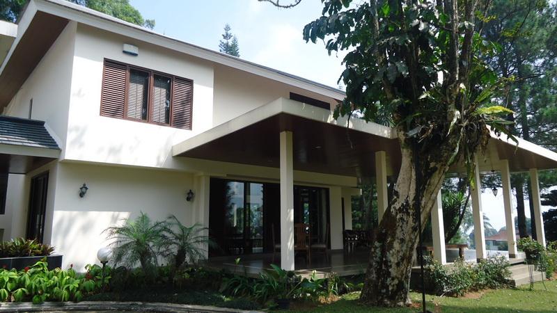 Rumah Tinggal 2