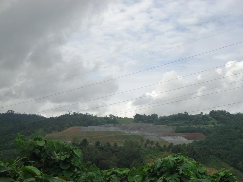 Tanah Kosong 3